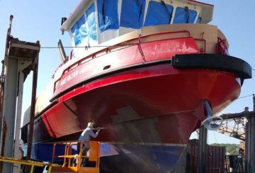 10) Bolinger Shipyard_3