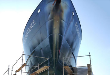 8) Bolinger Shipyard_1