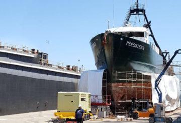 9) Bolinger Shipyard_2