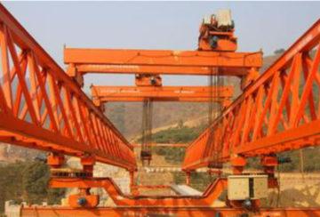 bridge-girder-erection-machine-2
