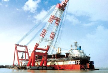 Floating-Crane-Panel-photo-From-catalogue-1