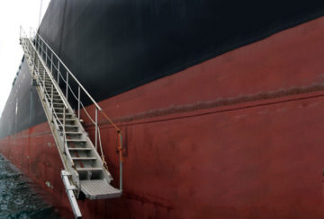 Marine Industry_2